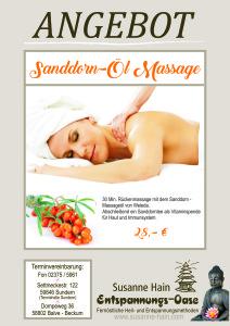 Plakat-Sanddorn1