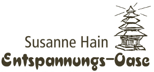 Entspannungs-Oase -